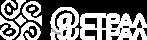 logo-w12
