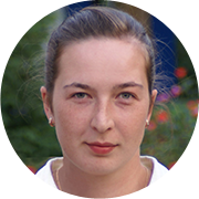 Юлия Чащихина