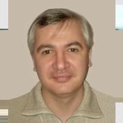Константин Елекоев